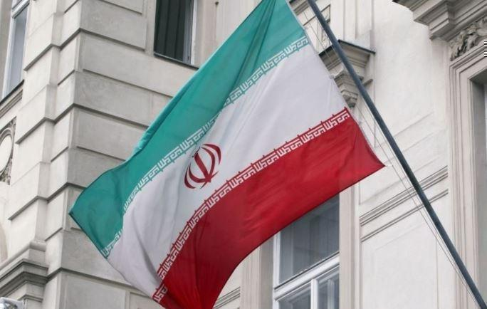 В МИД Ирана готовятся дать серьёзный ответ на выход США из ядерного соглашения