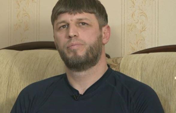 Бежавший из ИГИЛ саратовец поведал НТВ, как его хотели сделать смертником