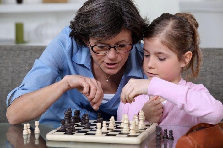 Какие генетические заболевания могут передаться девочке от отца