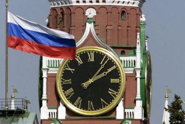 США планируют масштабное вмешательство в президентские выборы в РФ