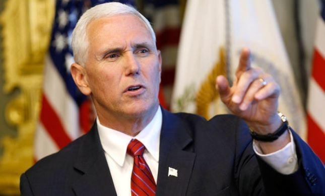 Вице-президент США рассказал о самом тираническом режиме на планете
