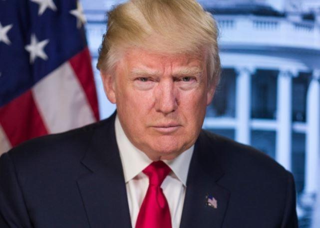Трамп считает ВТО «катастрофой»