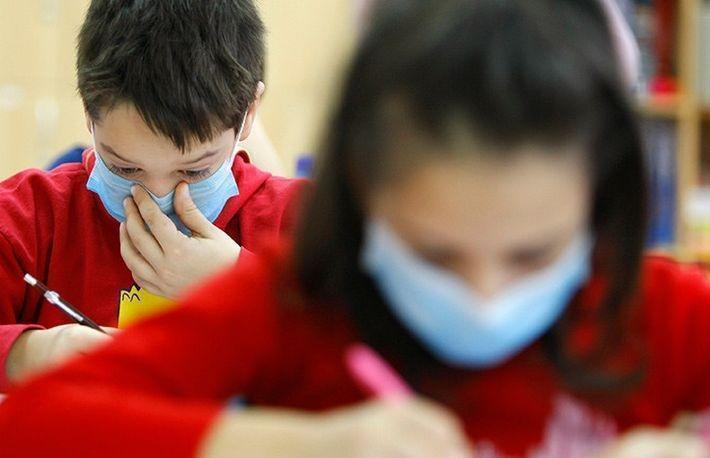 В Чехии эпидемия гриппа унесла жизни около 50 человек