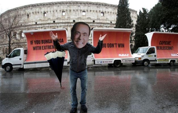 CNBC: от выборов в Италии выиграла РФ