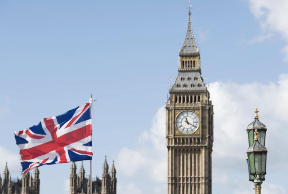 Британия изучает возможность совершения кибератаки против РФ