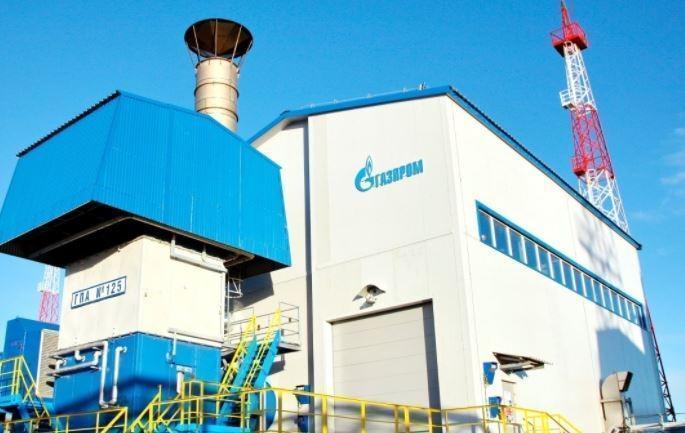 В «Газпроме» поведали, как ситуация с «Нафтогазом» повлияет на транзит газа в Евросоюз