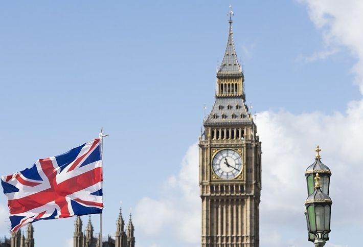 Британия выслылает 23 российских дипломата