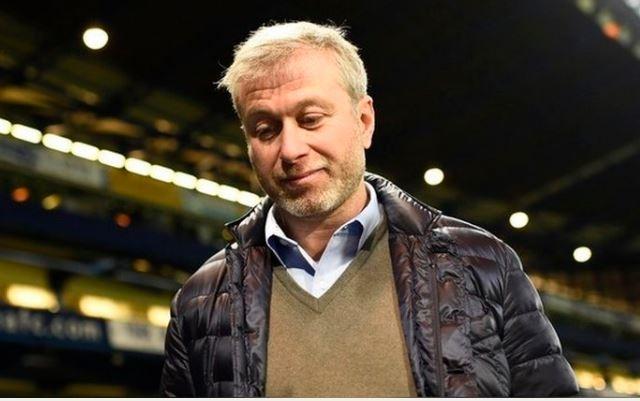 Times: отравление в Солсбери грозит Абрамовичу серьёзными неприятностями