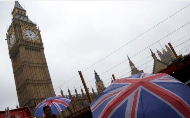 Daily Mail: российское посольство обвиняют в троллинге за пост об Эркюле Пуаро