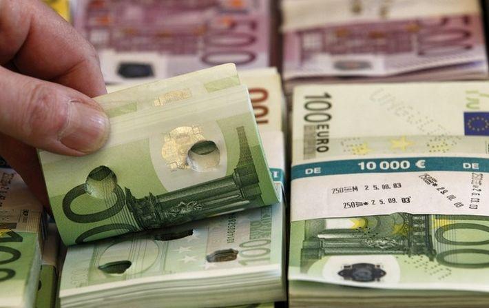 DWN: Германия дорого заплатит за новые санкции США против РФ