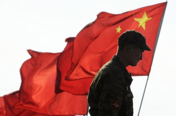 В Госдепе считают РФ и Китай «силами нестабильности»