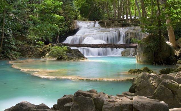В Таиланде массово начали закрывать туристические объекты