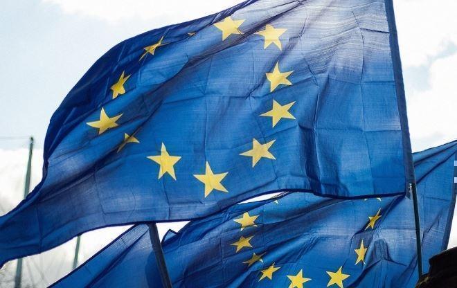 Премьер Венгрии о задумке о «Соединенных Штатах Европы»: ЕС следует вернуться к реальности