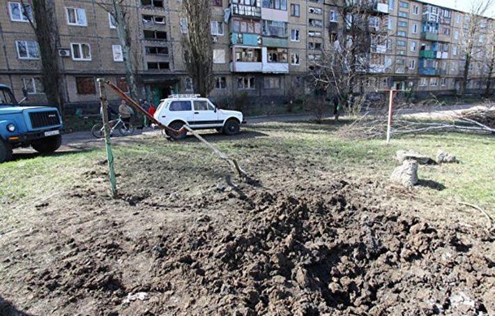 Эксперт прокомментировал переговоры Путина и Меркель, посвященные Донбассу