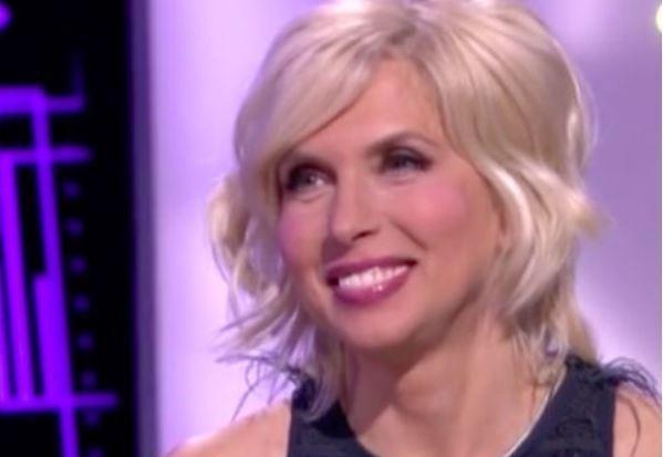 Алена Свиридова публично извинилась перед бывшим супругом