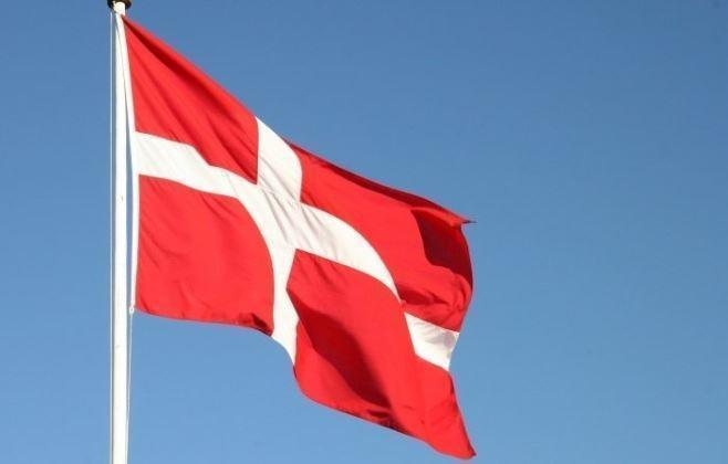 «Это тотальное унижение»: в Дании предлагают Европе выйти из подчинения Америки
