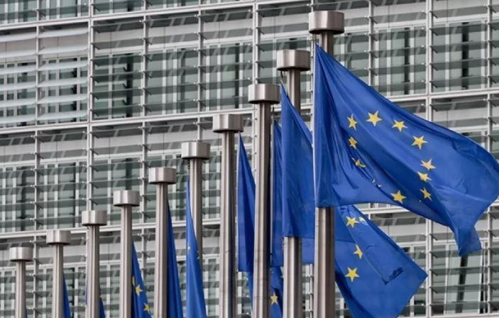 В ЕК допустили, что Евросоюз избавится от ряда стран, как «от мешков с песком»
