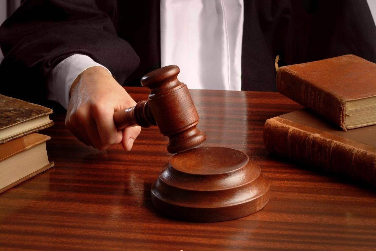 В МВД озвучили количество преступлений по статье о заражении венерической болезнью