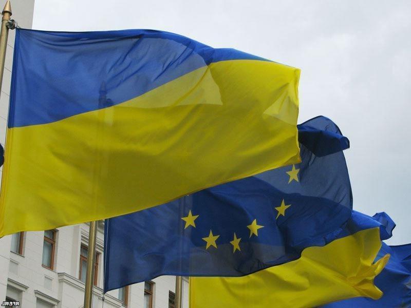 ЕС может ввести санкции против Украины