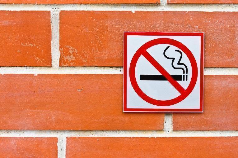 Ученые назвали самый эффективный способ борьбы с курением