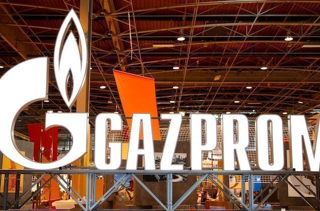 Wyborcza: «нажива» на населении Польши и Литвы сошла «Газпрому» с рук