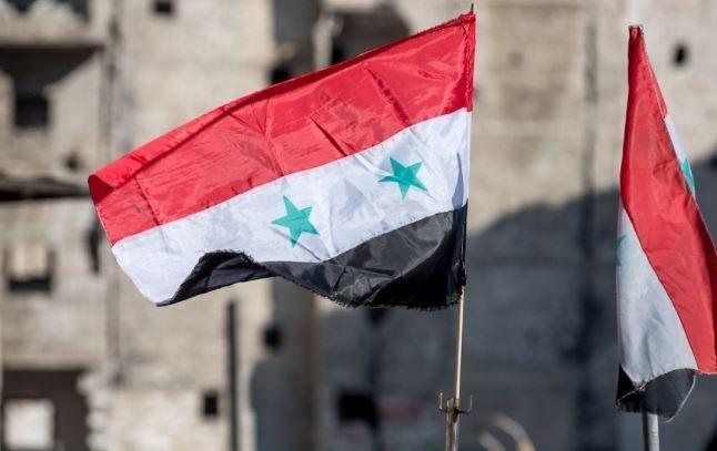 Российские компании начали восстанавливать нефтегазовую отрасль Сирии