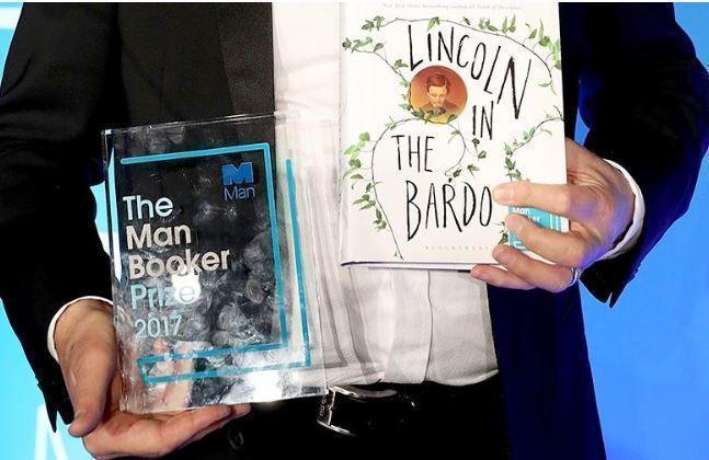 Стали известны 5 лучших книг за последние 50 лет