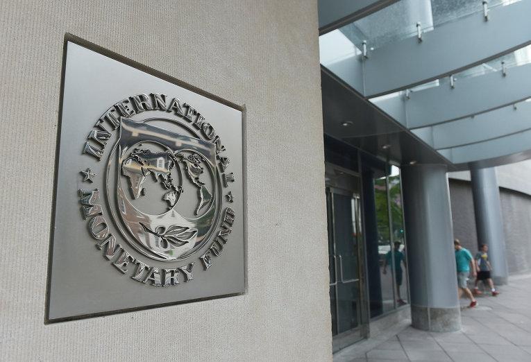 """Никаких уступок. СМИ рассказали, как МВФ """"послал"""" Украину"""