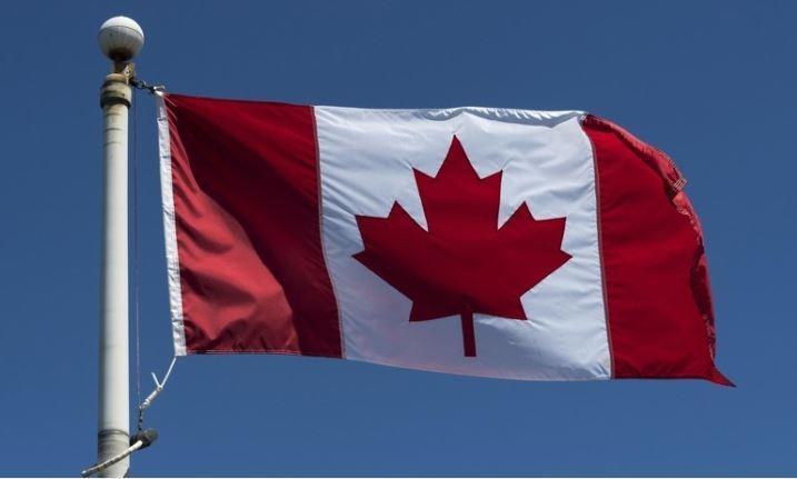 Глава МИД Канады сообщила о подготовке ответа на пошлины Америки