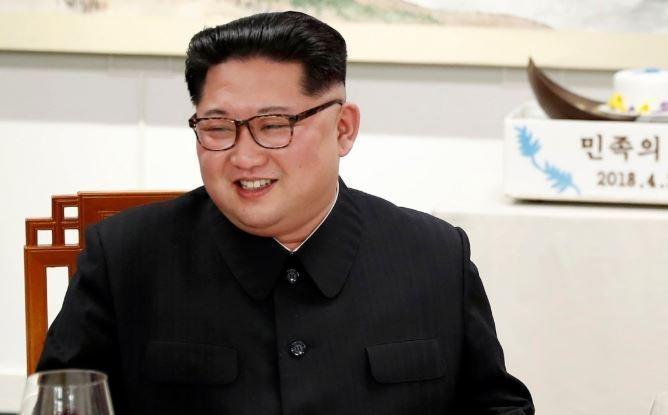 Появилась информация о том, где могут продолжиться переговоры США и КНДР после саммита в Сингапуре