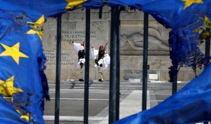 Британский писатель: Европу накрыли пропутинские настроения — и виновен в этом сам Запад