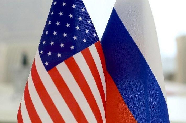 Меркель высказалась за проведение саммита РФ и США
