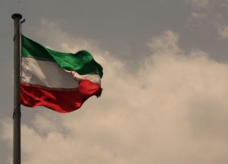 Иран посоветовал КНДР обратить внимание на привычку США нарушать догоренности