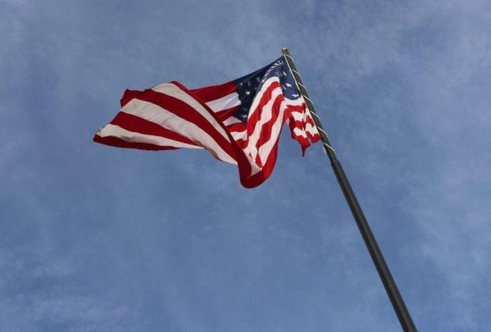 США ввели санкции против трех россиян и пяти компаний