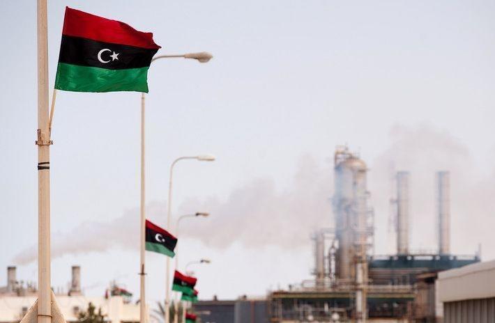 «Третья мировая теория»: последствия национализации американского бизнеса в Ливии