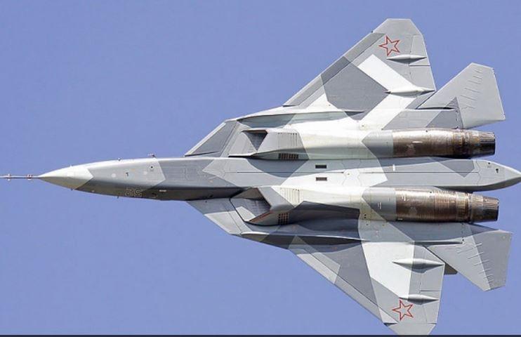 Почему Западу следует опасаться сокращения военного бюджета РФ