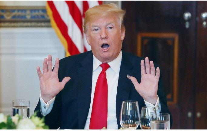 Трамп похвалился, что Ким Чен Ыну не досталось «никаких уступок»