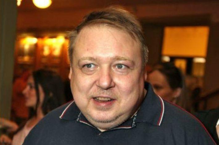 Александр Семчев объяснил, почему бросил своих детей