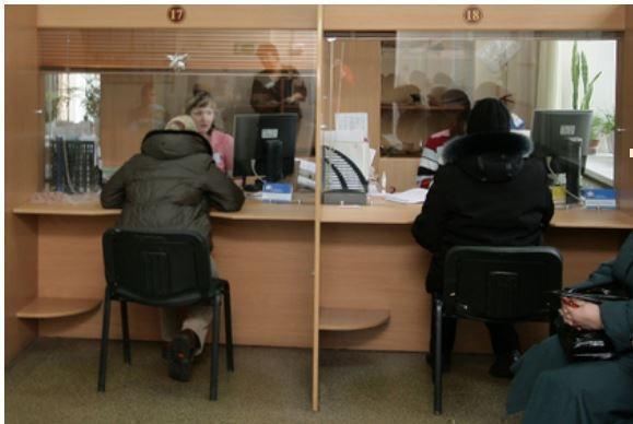 В РФ женщину записали в покойницы и лишили пенсии