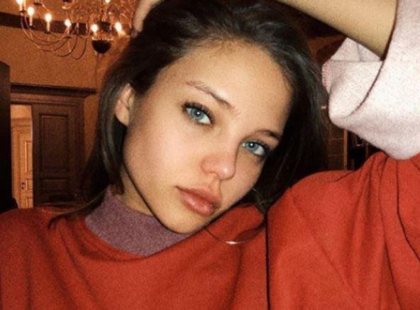 Попавшую в госпиталь Алесю Кафельникову дерзко обворовали
