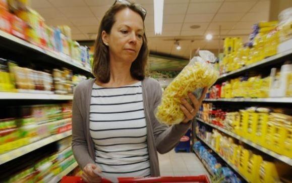 Жителей РФ перепугали существенным повышением цен на продукты