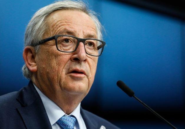 Трамп считает главу Еврокомиссии «жестоким убийцей»