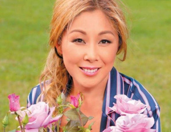 Анита Цой рассказала про смертельное ДТП с ее участием