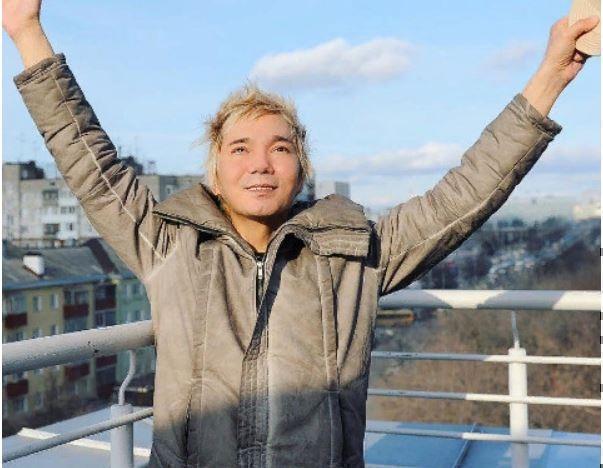 Приятель Олега Яковлева получил право владения его жильем