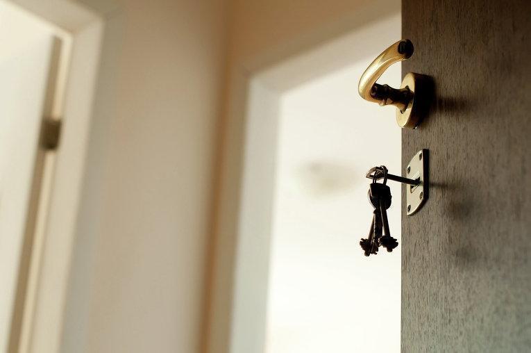 Житель Екатеринбурга зарегистрировал в своей квартире свыше девяти тысяч иностранцев