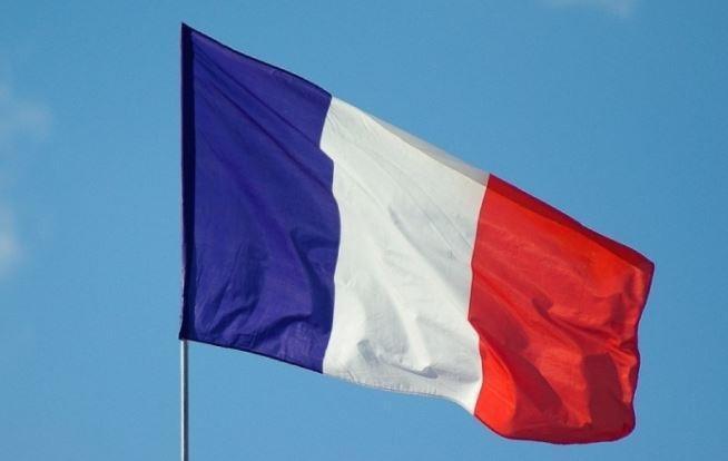 Франция заявила, что не разделяет ценностей США