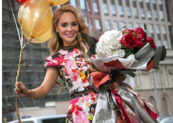 Анна Калашникова недовольна подарком за 1.5 миллиона
