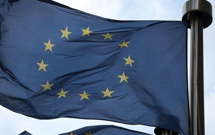 Франция и Германия выступают за учреждение Совбеза ЕС