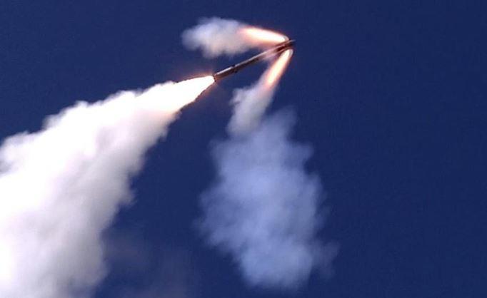 Американские СМИ прокомментировали способность России защитить Калининград