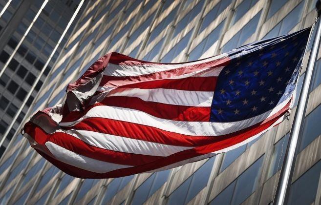 В США поведали, какая страна может одержать победу в 3-й мировой войне